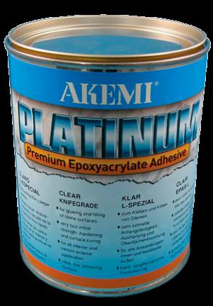 Akemi_PlatinumEpoxy