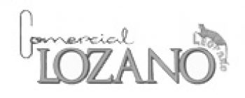 comercial-lozano