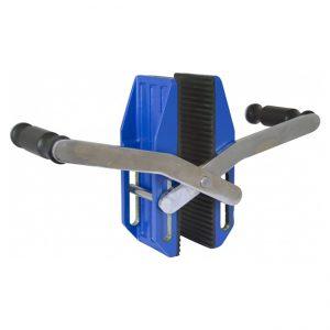 Manipulador Doble Compact