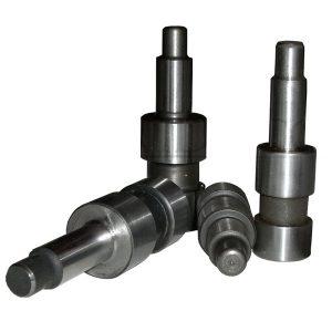 Pistón martillo neumático Cuturi